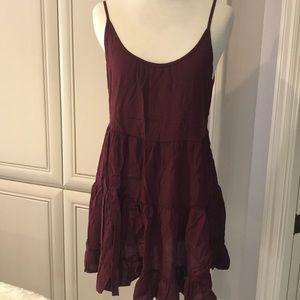 Brandy Melville short dress